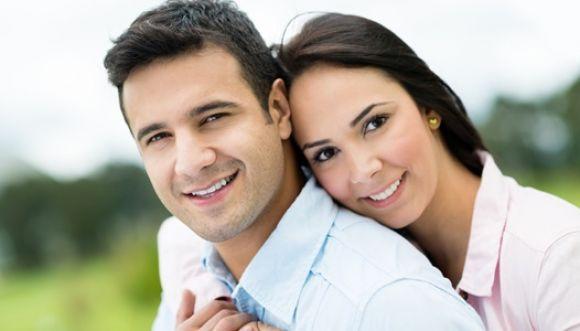 ¿Cómo puedes disfrutar más tiempo con tu pareja?