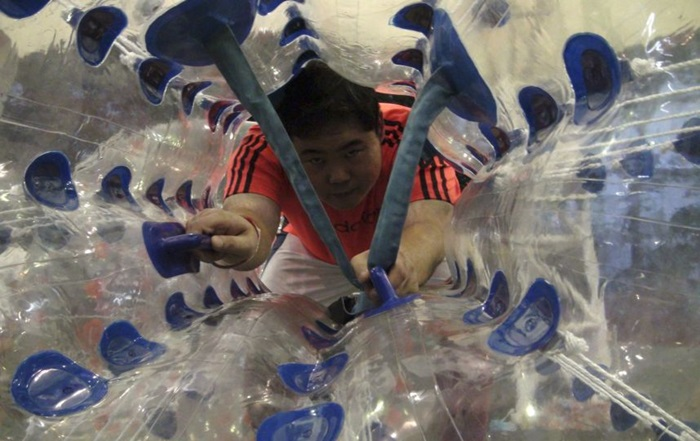 burbujas1