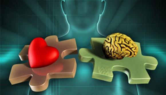 Aprende a manejar tu inteligencia emocional
