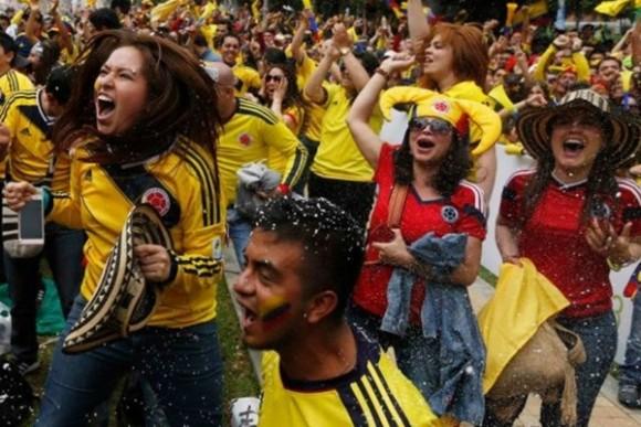 ¿Quedaste sin voz por intensa jornada futbolera?