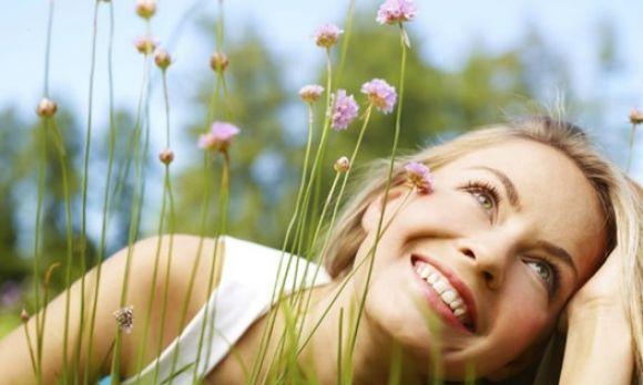 Hábitos que cambiarían tu vida