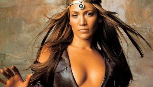 Jennifer Lopez no irá a la inauguración del Mundial Brasil 2014
