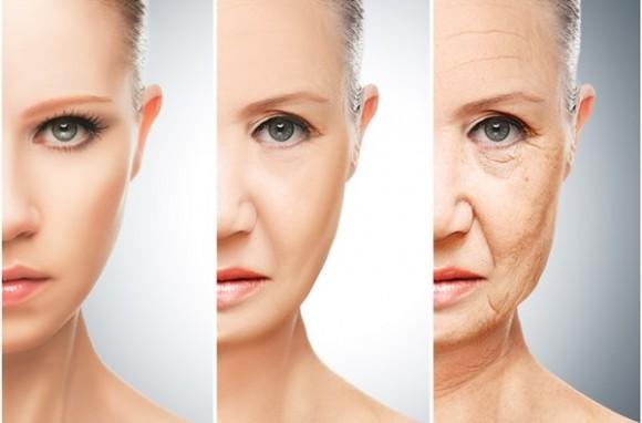 Tema del día: ¿Qué te hace sentir viejo?