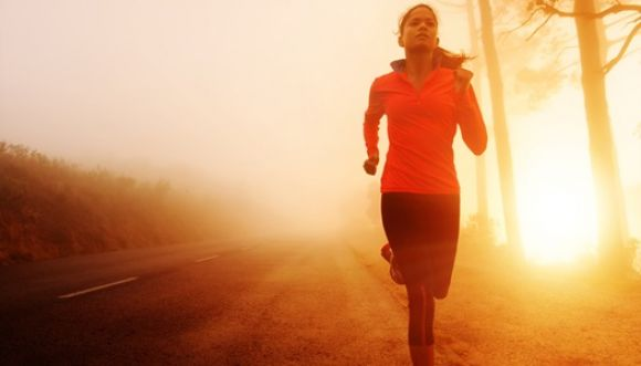 Si te encanta correr ¡no cometas estos errores!