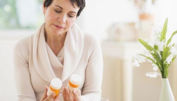 ¿Es bueno o malo el ibuprofeno?