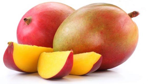 ¿Por qué comer mango?