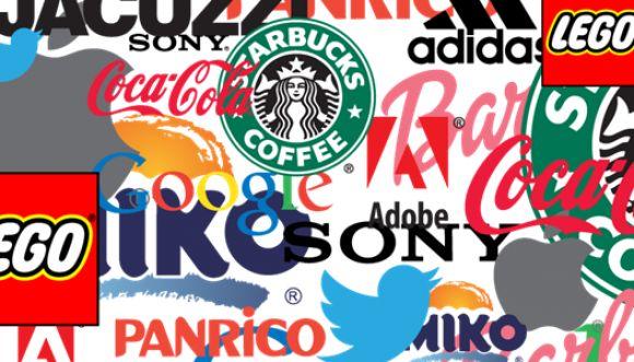 Tema del día: marcas odiadas y queridas