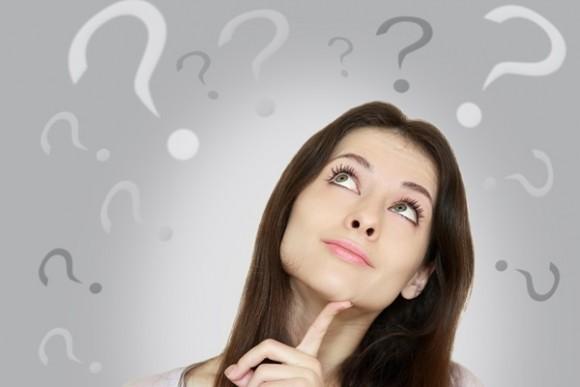 Tema del día: ¿Qué tema no sabes y te da pena preguntar?