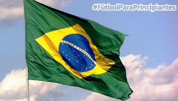 Vibra en el Mundial Brasil 2014