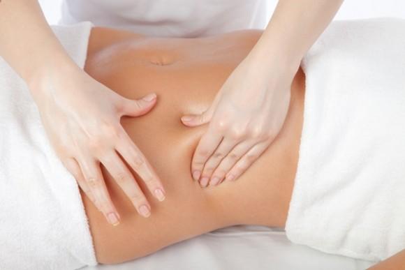 ¿Qué verdades ocultan los masajes reductivos?