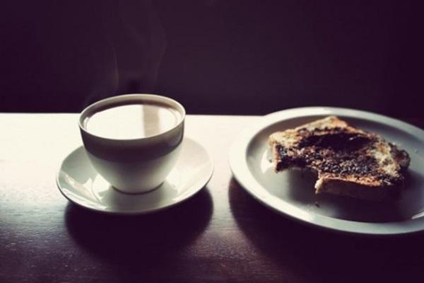 El desayuno australiano