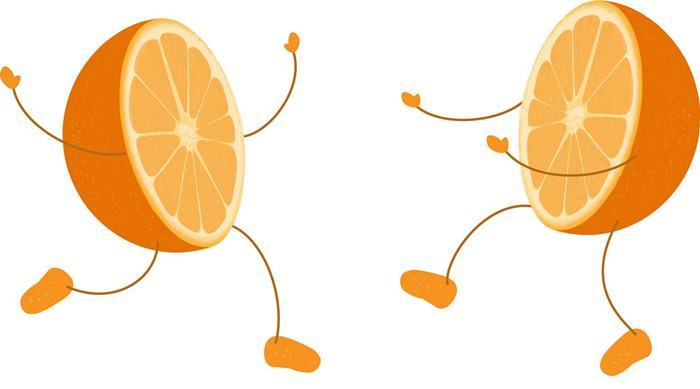 1media-naranja2