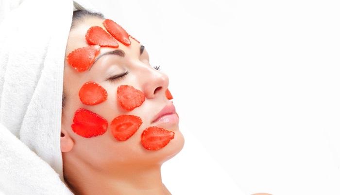 mascarilla-fresas