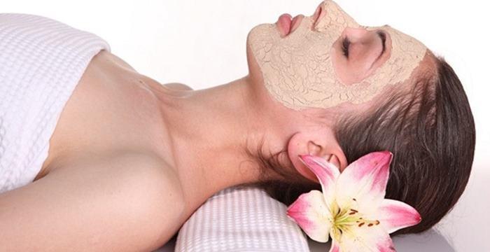 tratamiento-anti-acne-2
