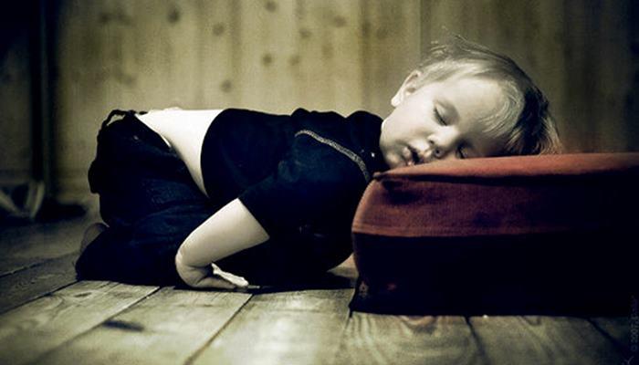 cansado1
