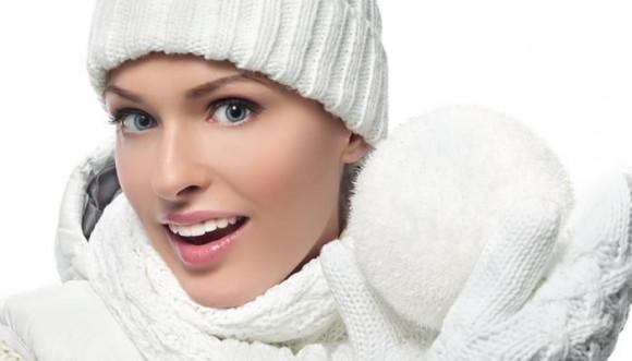 Reglas para usar tu ropa blanca