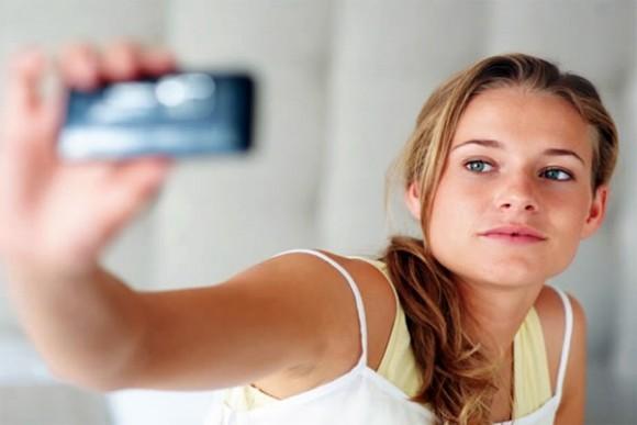 ¿Sabes qué es y cómo hacer sexting?