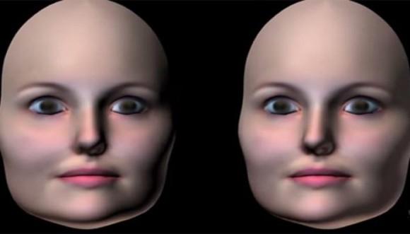 Si no ves la ilusión óptica ¿quizás sufras esquizofrenia?