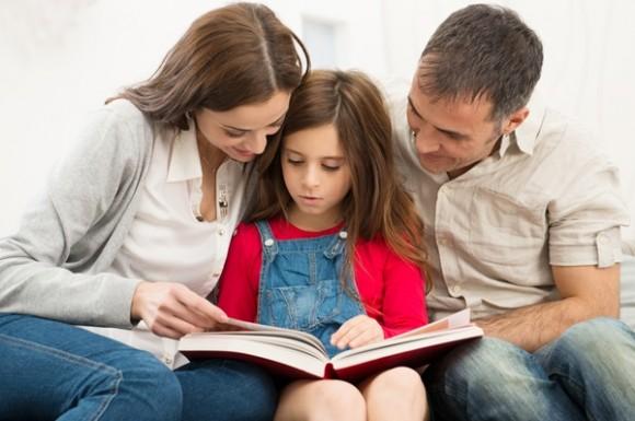 Tema del día: ¿En qué te cambia la vida un hijo?