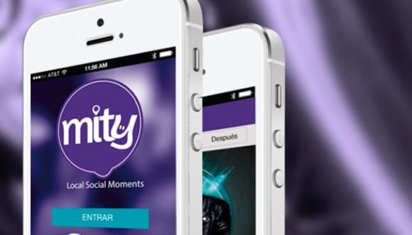 Nueva app te sacará del aburrimiento