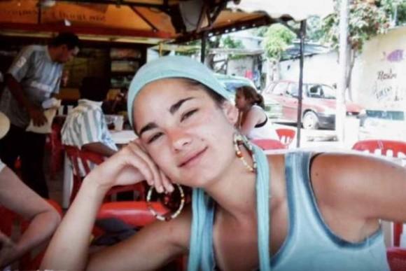 El drama de Natalia Ponce de León 100 días después de su ataque