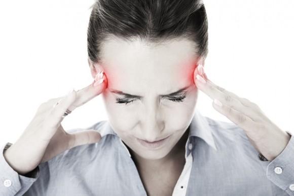 Evita el dolor de cabeza