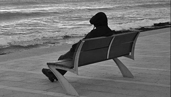 ¿Realmente te sientes solo?