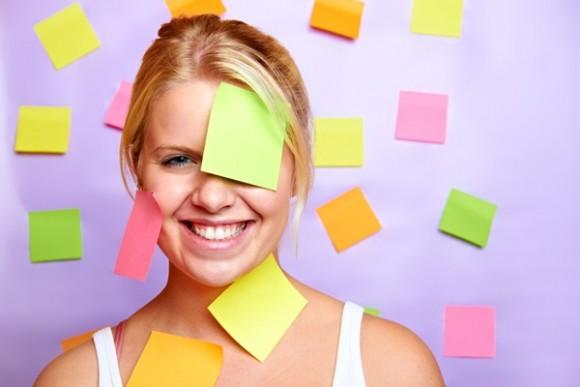 En solo tres pasos mejora tu memoria