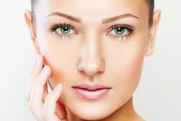 ¿Cómo cuidar tu rostro?