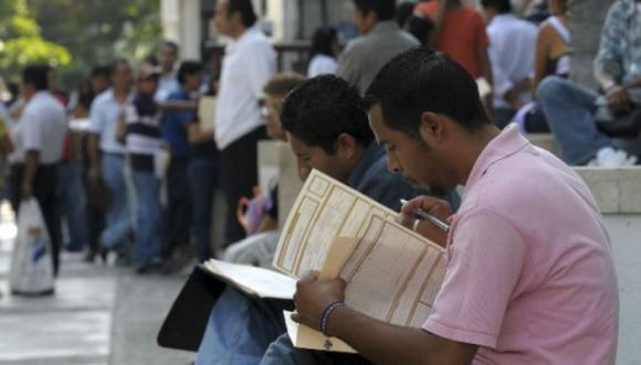 Así es la discriminación laboral en Colombia