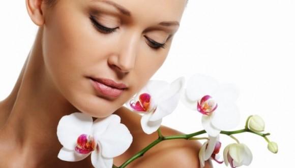 Tips de Ling Chan para cuidar tu piel