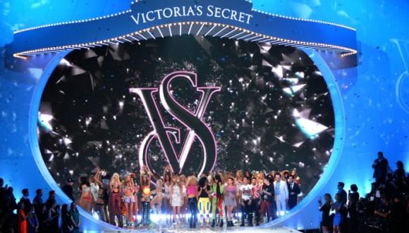 Que hay detrás de la marca Victoria's Secret