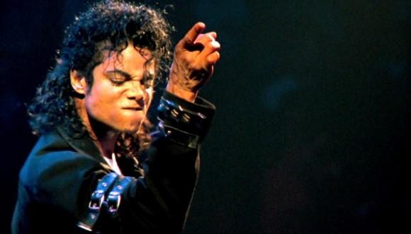 Cumpleaños Michael Jackson: canciones que debieron ser éxitos