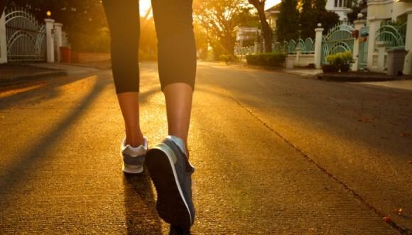 Activa tu metabolismo en las mañanas