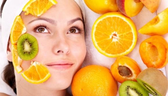 Remedios caseros para 10 problemas de belleza