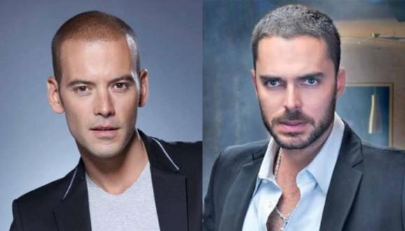 Con estos actores colombianos seríamos infieles