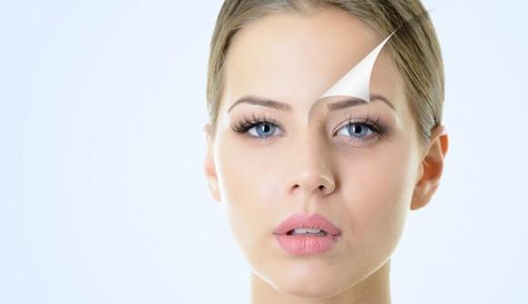 Plan antienvejecimiento para tu piel