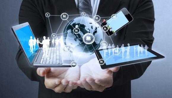 La tecnología nos ayuda y nos enseña cosas