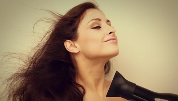 Peinados contra el viento de Shakira, Sofía Vergara y otras celebridades