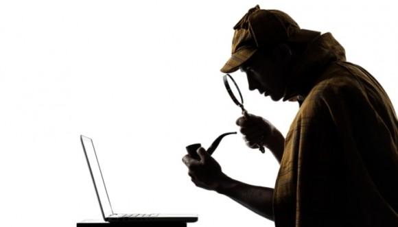 Tema del día: Infiltraciones y sospechas de...