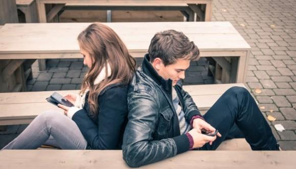 Tecnología amenaza la intimidad de tu pareja