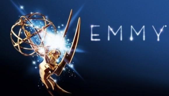 Premios MTV y Emmy: las peor vestidas