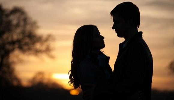 ¿Cuándo el amor se convierte en costumbre?