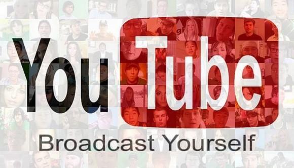 Youtubers, las superestrellas de internet