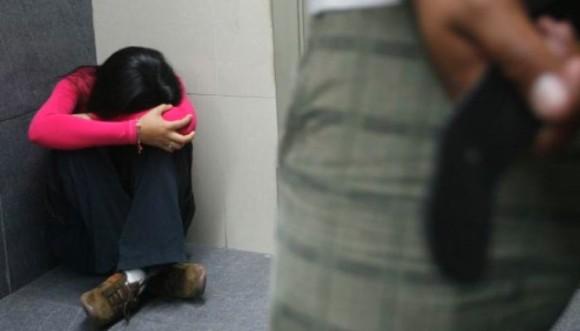 Cómo evitar una violación según el gobierno español