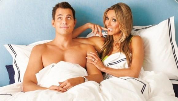Los casados cotizan más que los solteros, ¡comprobado!