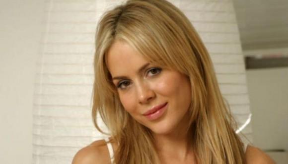 Cumpleaños Natalia París: recordamos sus secretos de belleza