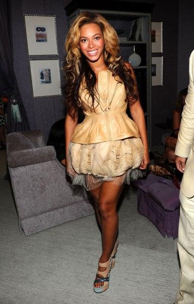 Beyonce04