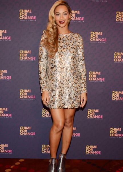 Beyonce10