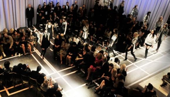 Inspírate en Givenchy y sus diseños listos para usar